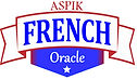 ASPIK-FRENCH.jpg