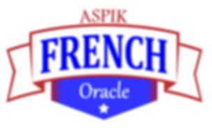 ASPIK-FRENCH.jpg