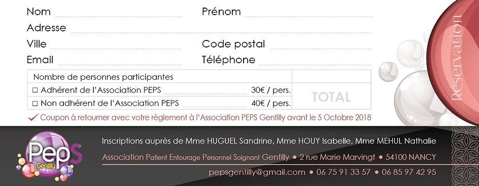 invitation avec tarifs.jpg