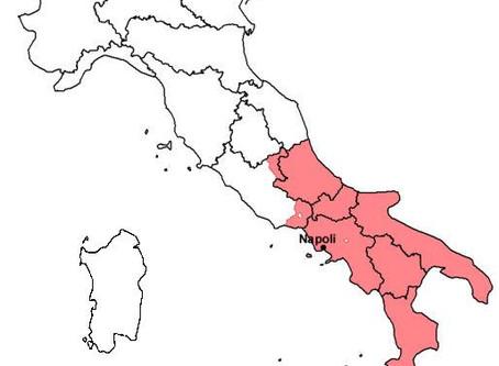 L'Italia non ha vinto nessuna guerra perché l'Italia non esiste