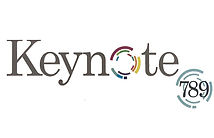 keynote789.jpg