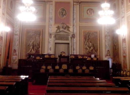 Lo Statuto Siciliano, millantato, misconosciuto