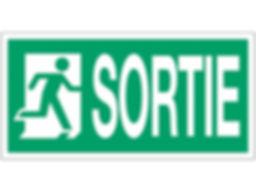 panneau-d-evacuation-suspendu-grand-form