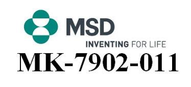 MK011.jpg