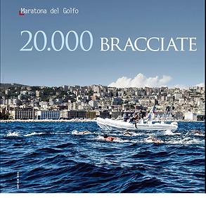 20000bracciate.png