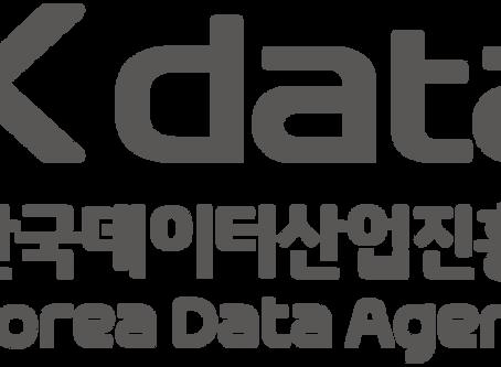 Seoul Robotics chosen as the official lidar data company by Korea Data Agency