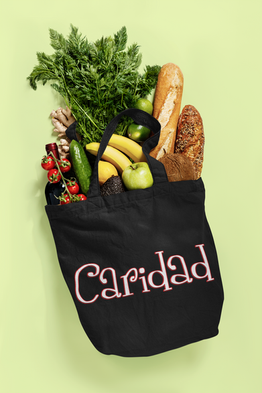 Charity grocery tote.png