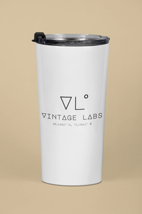 Travel Mug for Vintage Labs.png