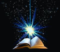 Akashic Reiki - What's in your Book?