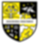 logo_linguahackers.png