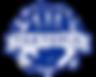 logo_taktopia.png