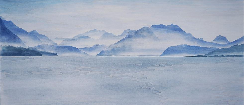 Vue du lac d'Annecy Veyrier .jpg