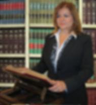 Lozano Law LV