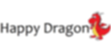 Happy Dragon Logo big.png