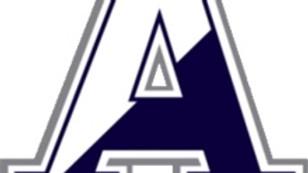 Varsity - Quad Wrestling Dual @ Air Academy