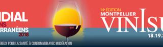 [VINISUD] Descente en Terre Méditerranéenne à la rencontre des professionnels du monde entier !