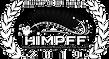 HIMPFF_Winner_WHT.png