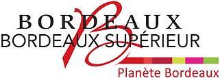 Château Haut-Peyrat - Planète Bordeaux