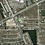 Thumbnail: Cape Coral - 427 SW 2nd Ter