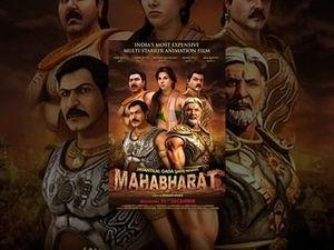 Humne Pyar Kiya Movie Download Utorrent Kickass Movies
