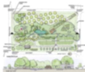 Mill Village Community Garden Design.jpg