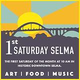 1st Saturday Selma.jpg