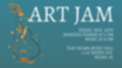 ART JAM FB EVENT COVER.png