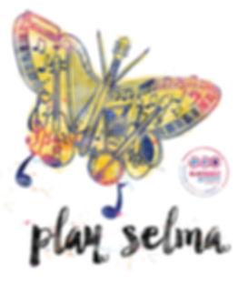 Play Selma logo.jpg