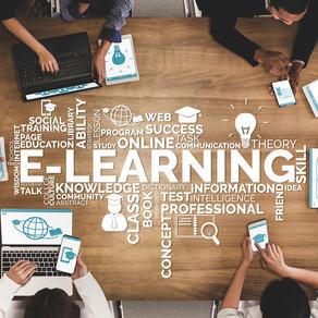 Ça bouge chez NCOI Learning pour les formations numériques
