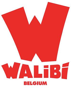 Walibi W Belgium.jpg