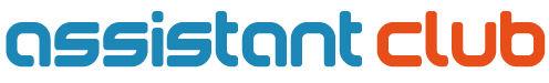 ac_logo_groot.jpg