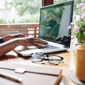 5 conseils pour les assistants travaillant à domicile