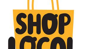 Herentalse zaken breiden online aanbod fors uit