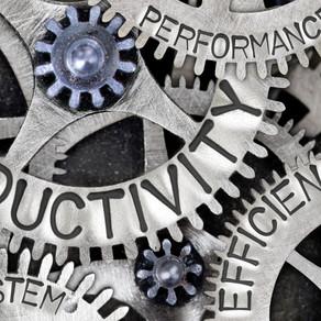 5 tools voor maximale productiviteit in 2019