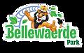 BWP_logo_RGB.png
