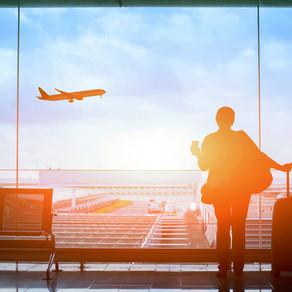 Flightsfrom.com