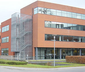 Mechelen Motstraat_zonderlogosign.jpg