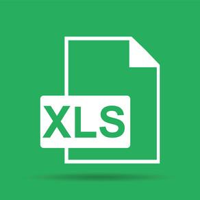 3 astuces intelligentes pour Outlook et Excel