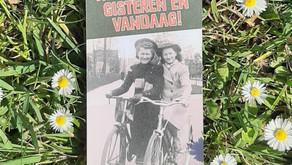 3 fietsroutes langs Kempense erfgoedlocaties