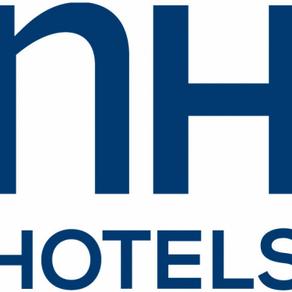 NH Hotel Group erkend als een van de duurzaamste bedrijven ter wereld