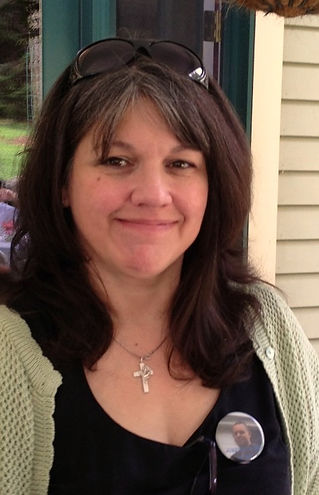 Lynne Serewicz, Founder/President