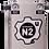 Thumbnail: B2U Gas Blender