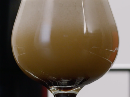 A Brief History of Blended Gas For Draft Beer: Part III