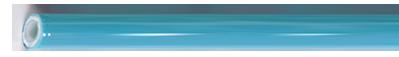 UV Resistant NSF 51 Gas Hose