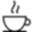 Nitrogen Generator for Tea