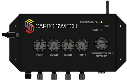 Carbo-Switch