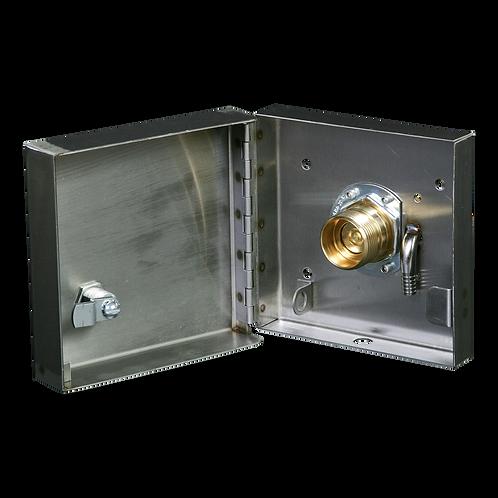 Standard Surface Mount Fill Box