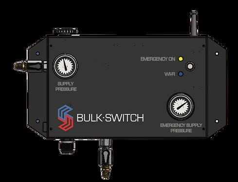 Bulk-Switch