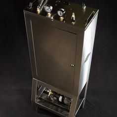 N2U® Nitrogen Generator