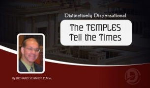 Temples tell the times.jpg